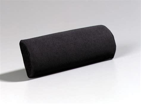 Wedges Rin 777 betterback ergoseat pad lumbar support bb1090bk jobri