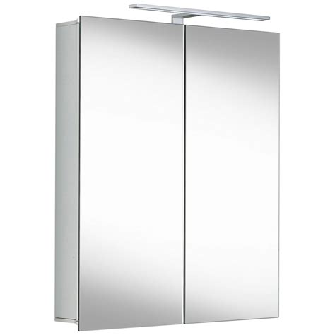 spiegelschrank umbau auf led spiegelschrank led beleuchtung innenr 228 ume und m 246 bel ideen