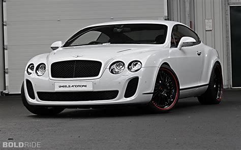 bentley supersport black bentley continental supersports black image 41