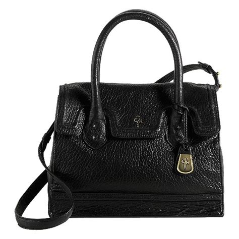 Sale Alert Shoe Clearance At The Purse Store by Cole Haan Handbags Outlet Sale Shoes For