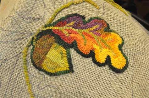 rug hooking blogs gene s rug hooking rughooking rug hooking and punch