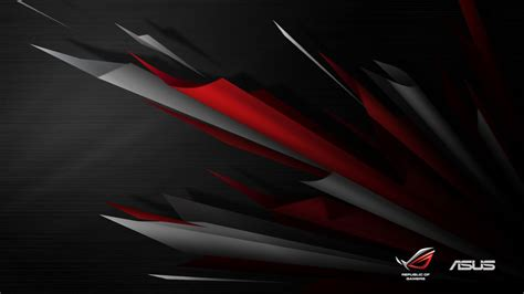 Asus Rog Backgrounds   wallpaper.wiki   Part 2