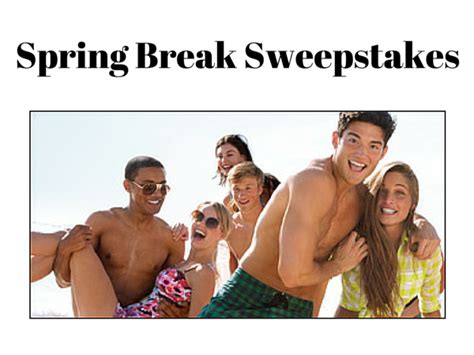 Fast Cash Sweepstakes - win 10 000 in the fast cash sweepstakes blissxo com
