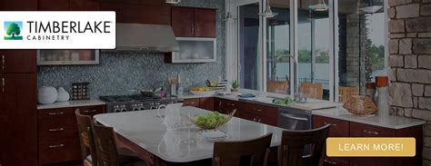 kitchen cabinets montgomery county md kitchen cabinetry rockville flintstone marble and granite