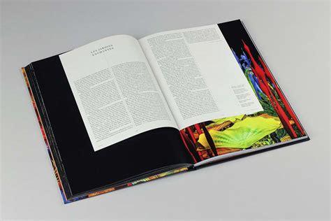 the design book beautiful book design north