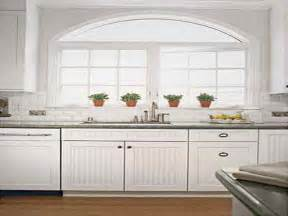 Bead Board Kitchen Cabinets Kitchen Beadboard Kitchen Cabinets Design Kitchen