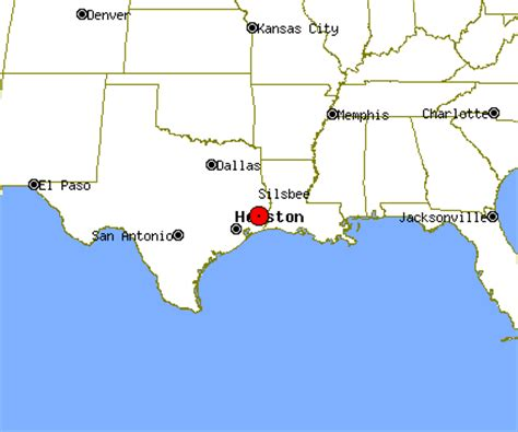 silsbee texas map silsbee tx pictures posters news and on your pursuit hobbies interests and worries