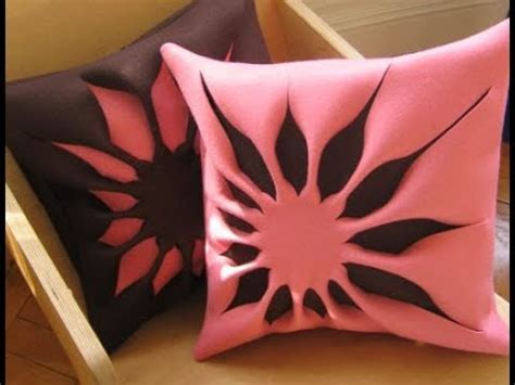 How To Design Pillow Covers - designer cushions cushion cover designs