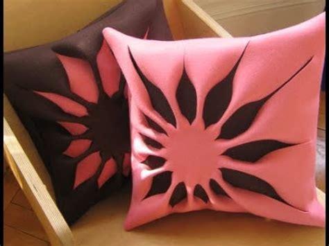 designer kissen designer cushions cushion cover designs
