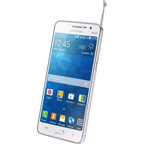 duos android celular samsung galaxy grand prime duos android tv digital r 729 99 no mercadolivre