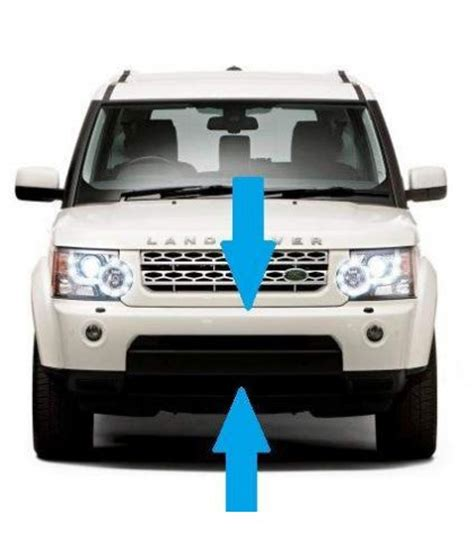 land rover aftermarket aftermarket accessories land rover discovery 4