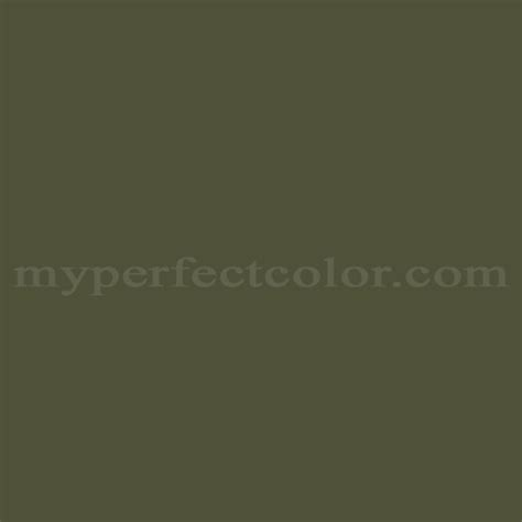 ral ral6003 olive green match paint colors myperfectcolor