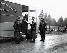 Grays Harbor County Records 1000 Images About Books On Wheels On County Library Libraries And