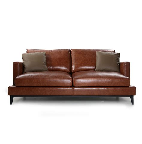 domicil sofa review domicil sofa review domicil sofa review modern style home