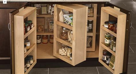 Kraftmaid Closet Organizers by Fresh Kraftmaid Kitchen Cabinet Storage Ideas Home