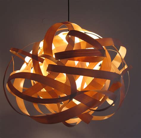 Shade Chandelier Lighting Hand Made Lampshades By Tzuri And Katharina 187 Retail