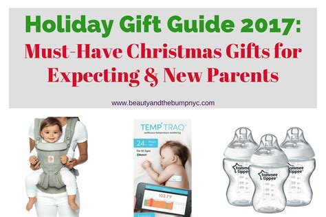 best 28 christmas gifts for expecting parents 100