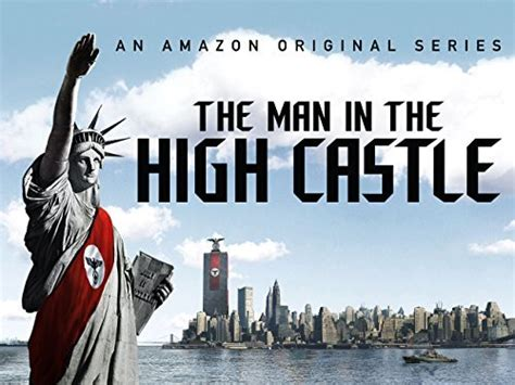 the man in the high castle season 2 start date the man in the high castle season two production begins