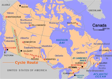 edmonton canada map edmonton on map of canada derietlandenexposities