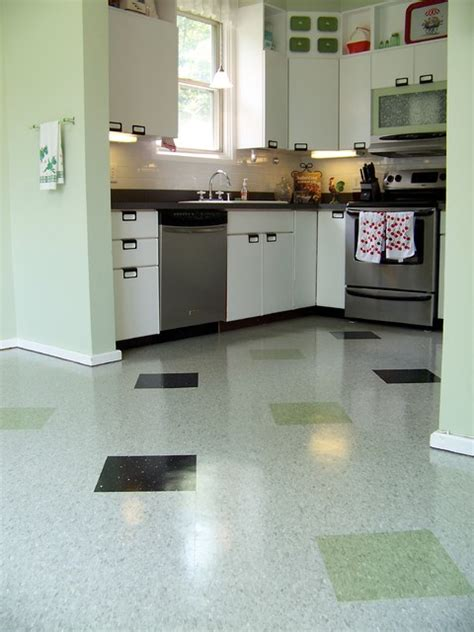 modern kitchen flooring kitchen flooring modern kitchen baltimore by homefinishers
