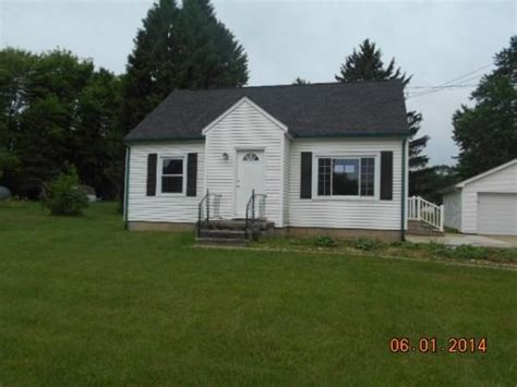 houses for sale in norton ohio 44203 houses for sale 44203 foreclosures search for reo houses and bank owned homes