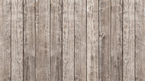 wooden paneling wood panel background man in the hat