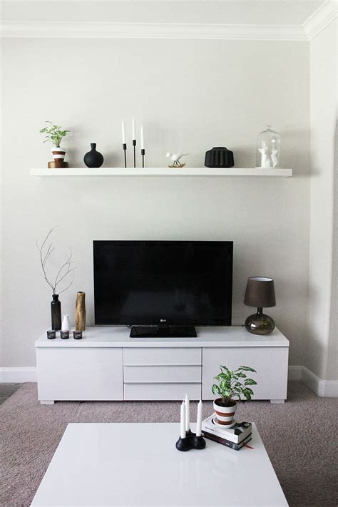 besta burs hack 25 best ideas about ikea tv stand on pinterest ikea tv