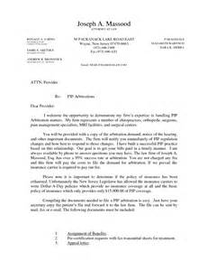 Demand Letter For Vehicle Best Photos Of Attorney Demand For Payment Letter Demand Letter Sle Attorney