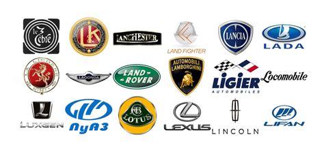 car brands starting   car car brands  car reviews car