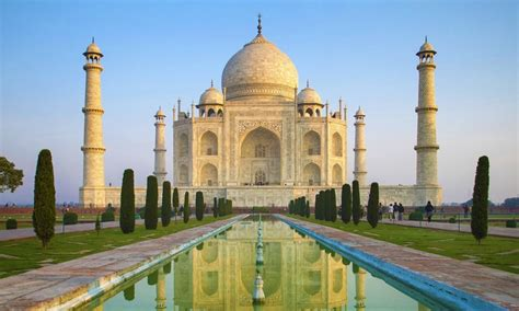 delhi vacation trip with airfare from indus travels in new delhi groupon getaways