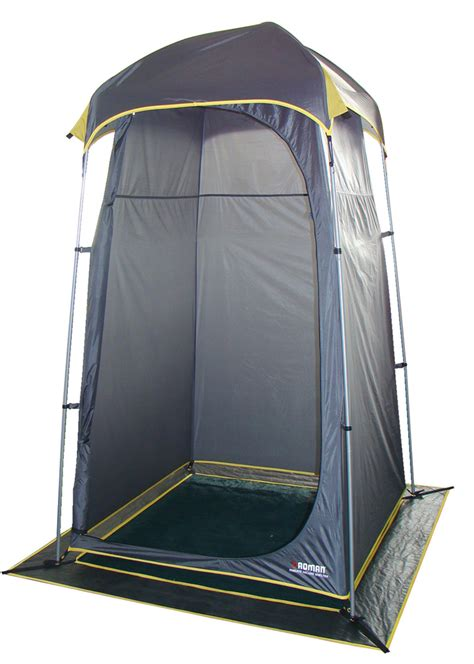 bathroom tent for cing cing bathroom tent 28 images cing bathroom tent 28