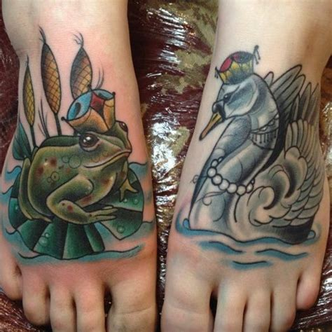 princess and the frog tattoo 24 best images about poppins on