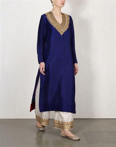 Atasan Pakistan Kurta 11 138 best images about fashion pakistan on palazzo dresses and suits