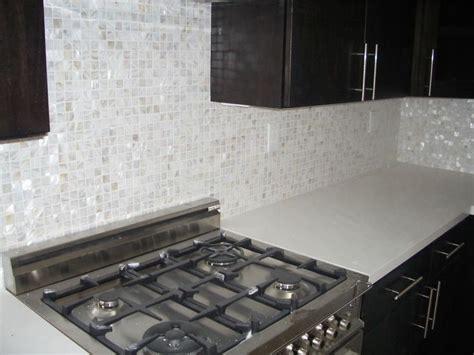 17 best images about tile backsplash on grey