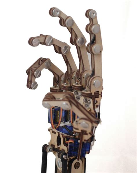 experimental design robotics 21 best robotics technology images on pinterest military