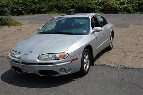 auto air conditioning repair 2002 oldsmobile aurora seat position control 2002 oldsmobile aurora for sale carsforsale com