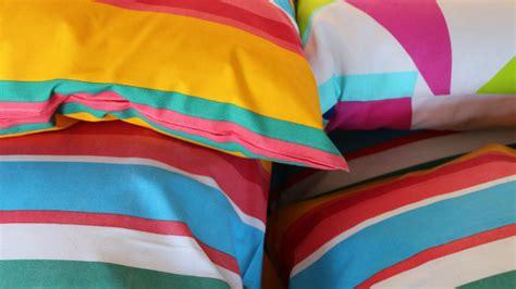 fare cuscini per sedie dalani cuscini per sedie da esterno comfort outdoor
