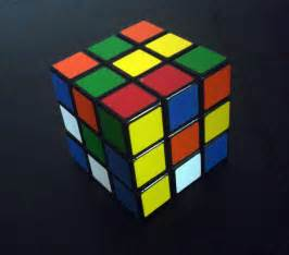 rubix cube colors iremember falcon crest eclectikrelaxation