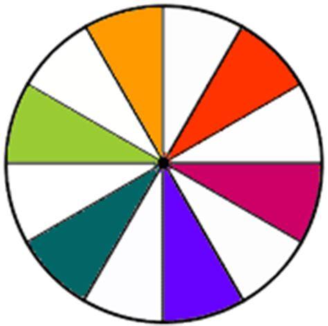 intermediate color teoria colore nell arte e nel design schemi di colore