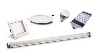 light bulbs for can lights