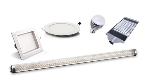 led lights for led lights for better power savings onedaycart