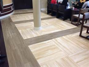 Best Vinyl Flooring Floating Vinyl Flooring For Bathroom 2017 2018 Best Cars Reviews