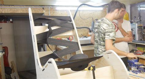 costruire una sedia a dondolo come costruire una sedia a dondolo quot con il mio amico