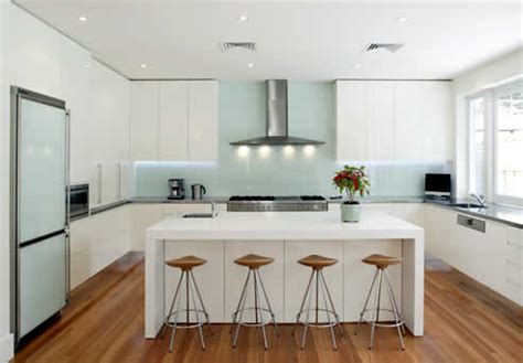 kitchen island sydney wonderful kitchens sydney the entertainers kitchen