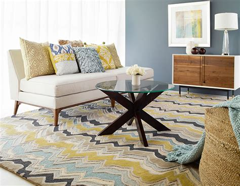 how to choose the right area rug choosing the right sized area rug for your space crystal
