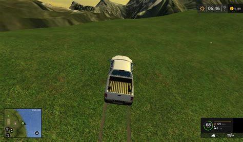 game family farm mod old family farm 2015 v2 mod farming simulator 2015 15 mod
