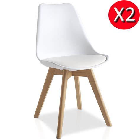sillas comedor madera sillas madera comedor sillas de comedor cincuenta ideas