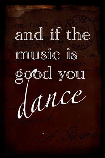 inspirational dance quotes  dance  gravetics