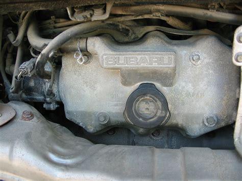 subaru libero engine 1993 subaru justy engine diagram 1997 subaru legacy engine