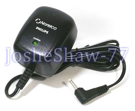 philips norelco g370 charger philips norelco g370 g380 g390 g480 shaver power cord